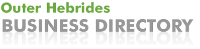 Outer Hebrides Business Directory